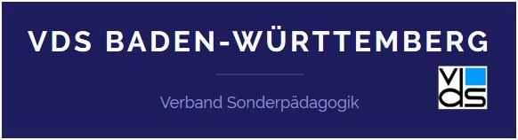 VDS Baden-Württemberg
